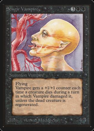 leb-128-sengir-vampire